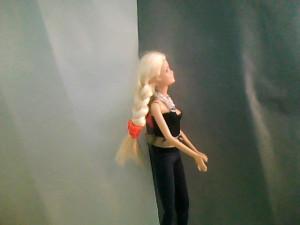 barbie combi-jeans 2